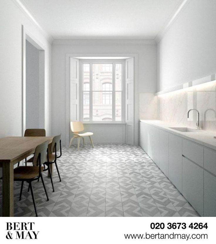 handpoured spanish artisan floor tiles bert u0026 may