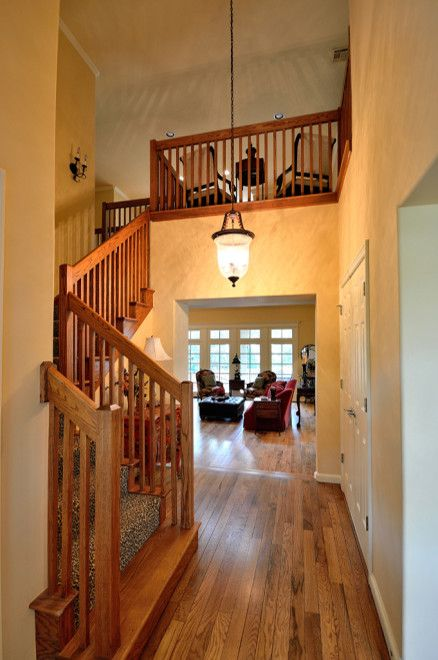 1000 Images About Hardwood Floor Ideas On Pinterest
