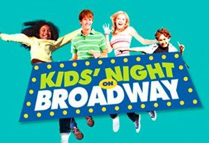 Discount Broadway (And Off-Broadway) Tickets for Kids' Shows