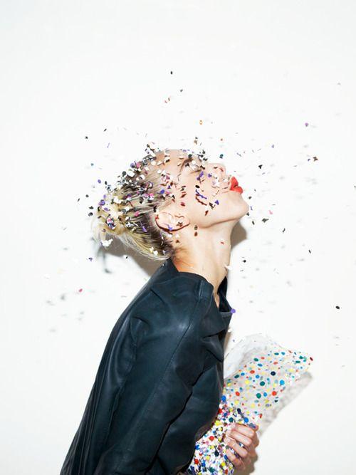 Paillettes Party. Faites le plein de glitter sur notre tableau Pinterest Paillettes Party https://fr.pinterest.com/bonjourbibiche/paillettes-party/ #inspiration #bonjourbibiche