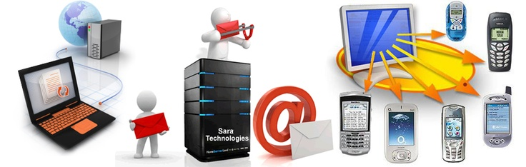 Sara Technologies Pvt. Ltd is a global provider of high quality and cost-effective Information Technology Services. We offers a range of expertise aimed at helping customers re-engineer and re-invent their businesses to compete successfully in an ever-changing marketplace. visit@ http://www.sarasolutions.in/request-a-quote.html