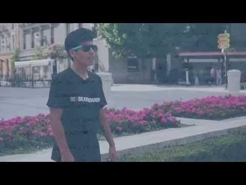 """Nombre Sin Igual"" - Jaz Jacob - Música Cristiana - YouTube"