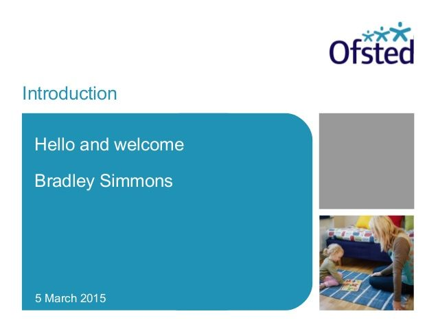 Ofsted update May 2015 CEIAG pages 17, 29, 36 Most able students: key findings and recommendations