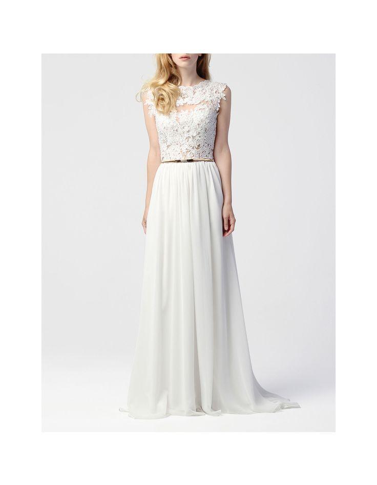 Brautkleid_Hochzeitskleid_Designer_berlin_unter_500_300_euro_Boho_Braut_schlichtes_Brautkleid_Hochzeit_Spitze_andcompliments_online_shop