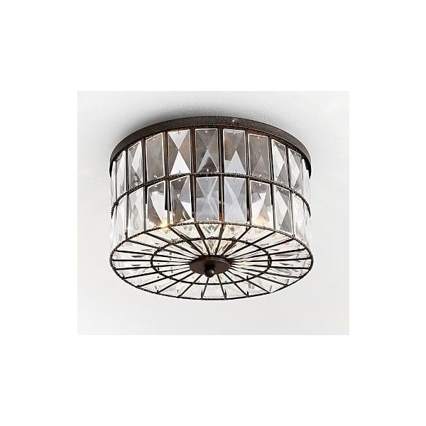 Pottery Barn Bronze Lamp: 1000+ Ideas About Pottery Barn Lighting On Pinterest
