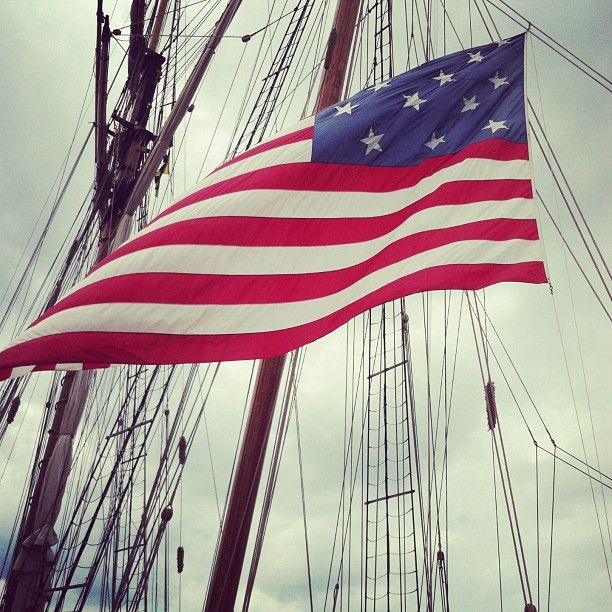 """From """"Lasting Memories from the Cleveland Tall Ships Festival"""" story by Tall Ships Cleveland on Storify — http://storify.com/TallShipsCle/lasting-memories-from-the-cleveland-tall-ships-fes"""
