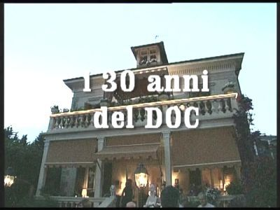 ..:: Ristorante Doc ::..