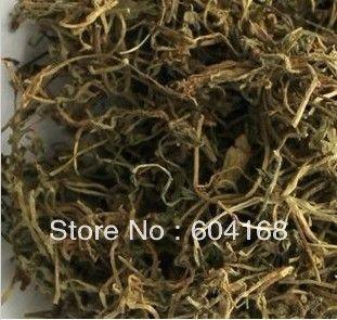 Китайский Лобелия Травы/Сухие Травы Традиционная Китайская медицина 500 Г Бесплатная Доставка фитотерапия 500 г Бесплатная Доставка чая