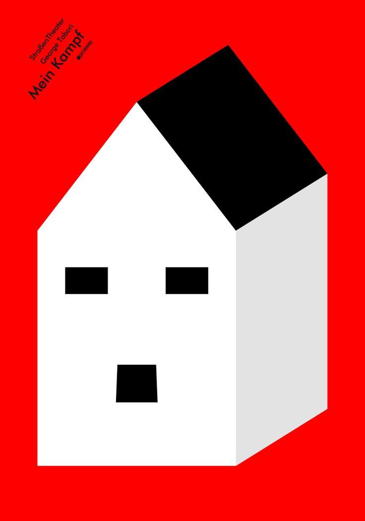 Lex Drewinski - Mein Kampf