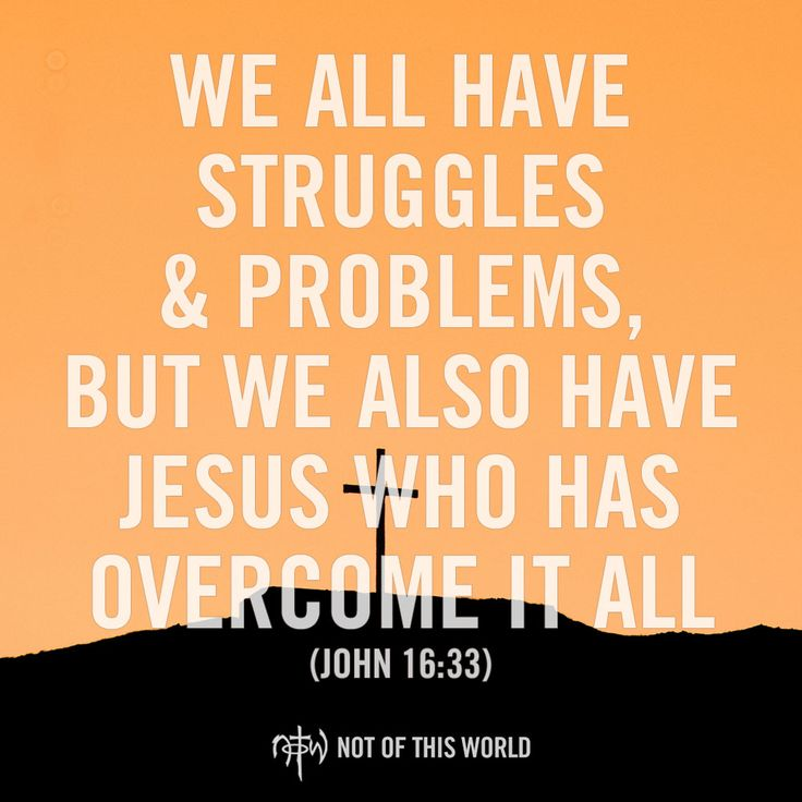 430 Best Images About Inspirational Christian Pictures On Pinterest Christ Jesus Freak And