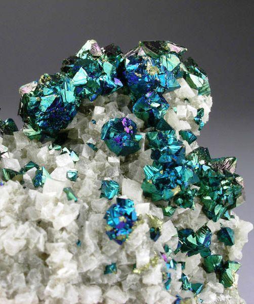 bijoux-et-mineraux: ...