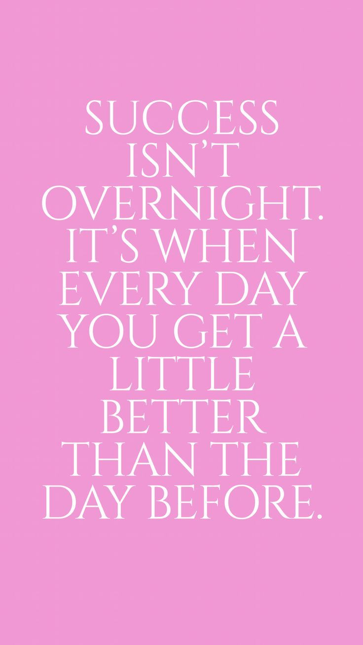 Strength Quotes Inspirational Quotes Quote Of The Day How