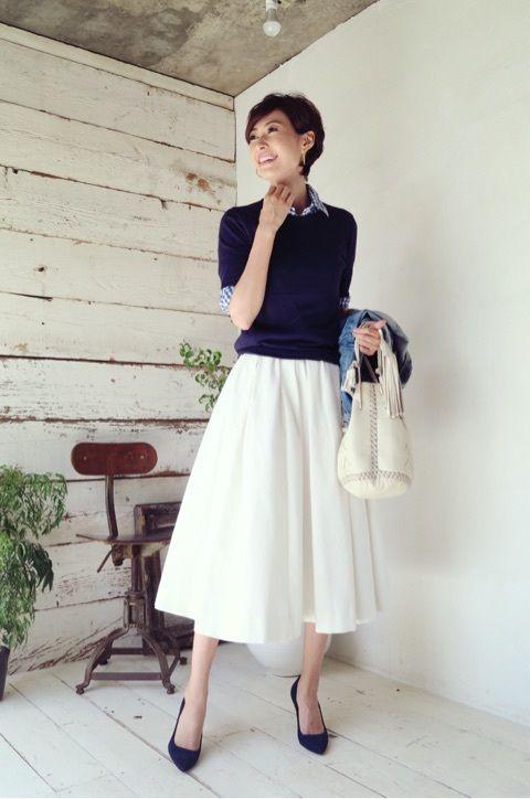 もうすぐ の画像|田丸麻紀オフィシャルブログ Powered by Ameba