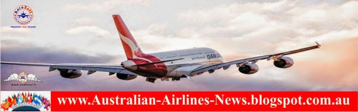 All Best Work At Home  Jobs: Urgently Needs 8 Trainee Aviation News Sub Editors...