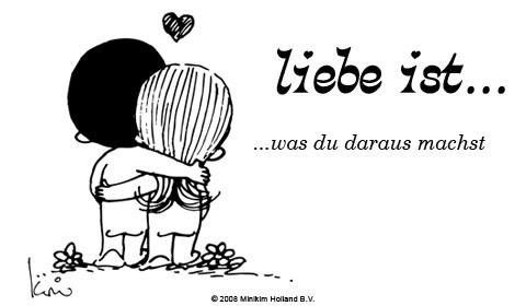 Liebe ist... GB Pic : 2