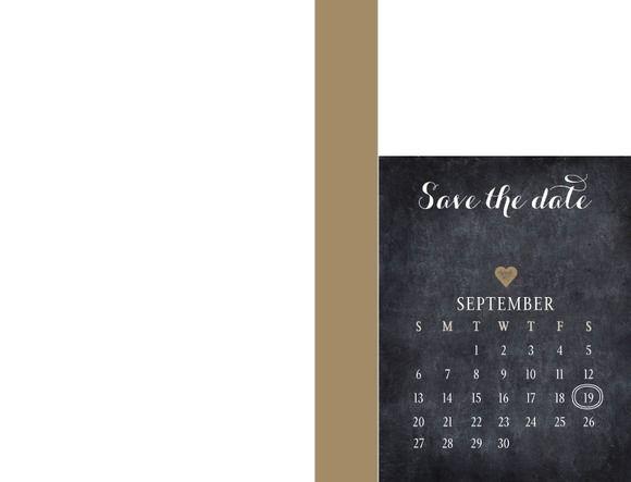 Wedding Diva Invitations: 25+ Best Ideas About Wedding Paper Divas On Pinterest