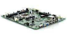 Carte mère Dell Optiplex 390 SFF Intel LGA 1155 F6X5P - Vendredvd.com
