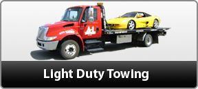 Towing company calgary - Car towing, truck towing, trailer towing, vehicle towing service providers