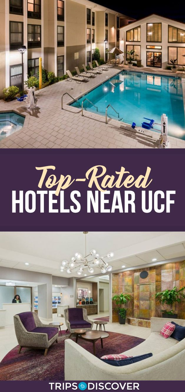 10 Top Rated Hotels Near Ucf Florida Hotels Hotels Near Hotels