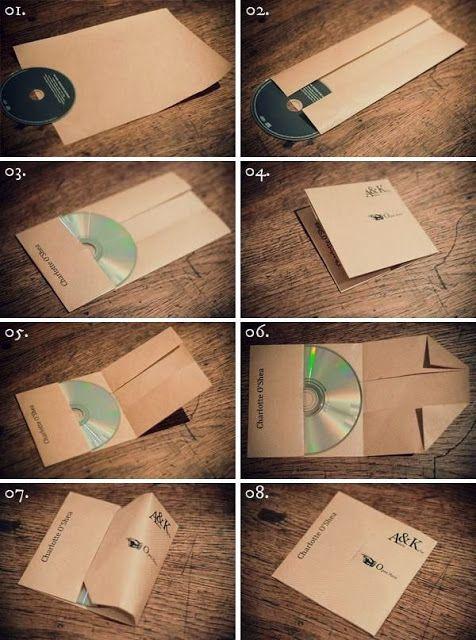 Guarda CD