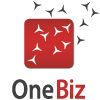 I am at OneBiz. It is interesting. Please sign up http://RayStephan.onebiz.com/de/