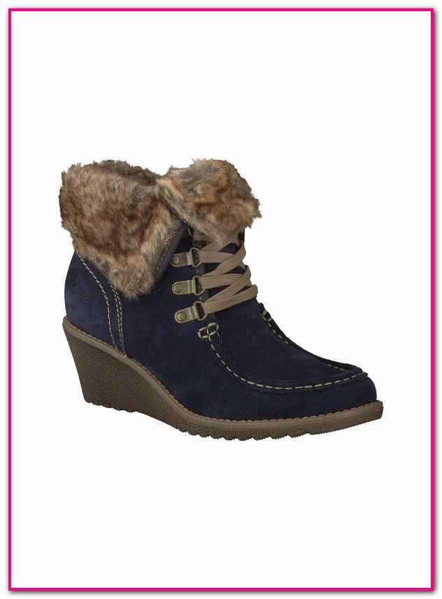 Bama Schuhe Damen Reno Mit Bildern Schuhe Damen Schuhe Frauen Bama Schuhe