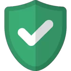 Tweakware VPN 5.5 For Etisalat Chatpak And Glo 0.0K Free Browsing   Tweakware VPN has just released a new version of its app.  The new version v5.5 has just fixed the problem of Glo 0.00 not connecting and it has also added Etisalat ChatPack free browsing cheat Bundle.  Last time I posted Bout Etisalat free browsing via VPN  I will be dropping the full settings to connect with Etisalat Chatpack cheat via Tweakware vpn.  I won't say much. Let's move in to the main settings. You will enjoy the…