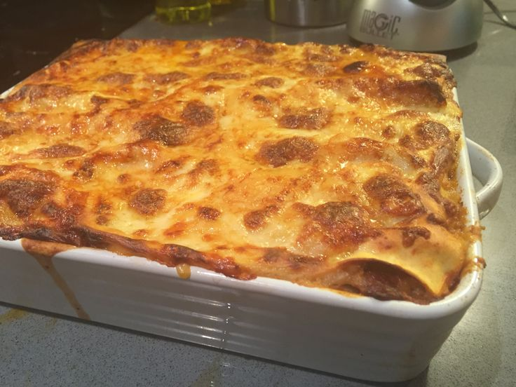 lasagne, lasagne recipe, recipes, how to cook lasagne, how to make lasagne, three cheese lasagne, beef and pork lasagne, food, foodie, food bloggers, plates and places, fresh pasta