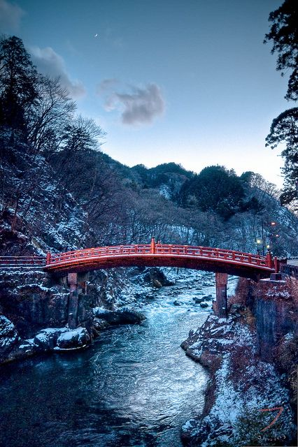 Nikko, Japan          www.facebook.com/loveswish