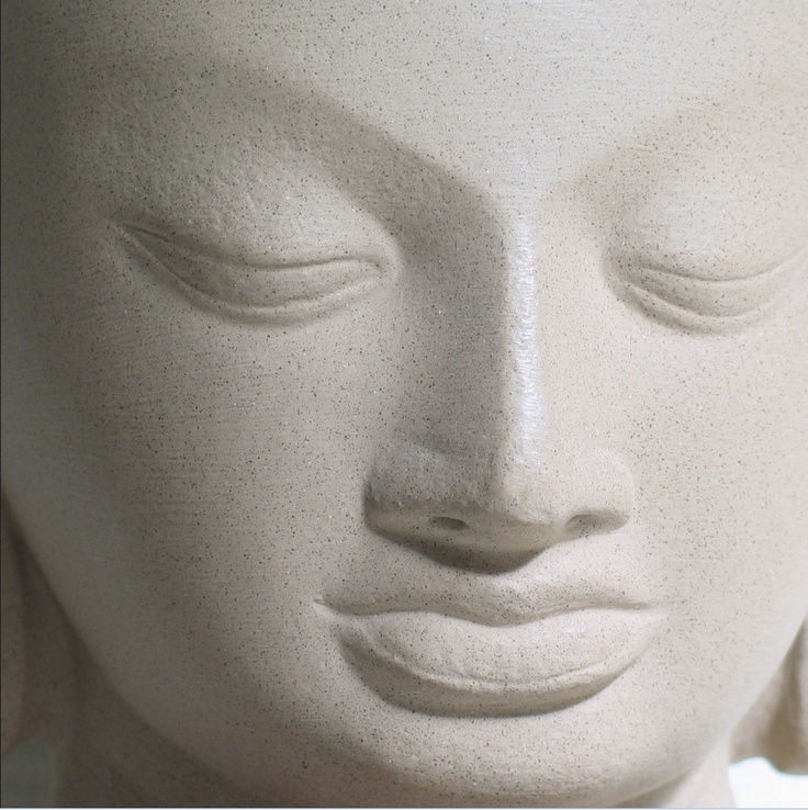 """""""As we cultivate concentration, we develop purification, tranquility, & equanimity of mind & heart"""" / Buddhadharma"""