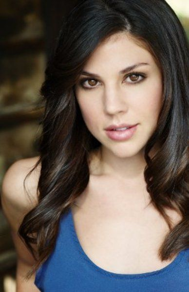 Kate Mansi picture #7 of 10