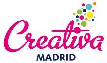 creativa-madrid