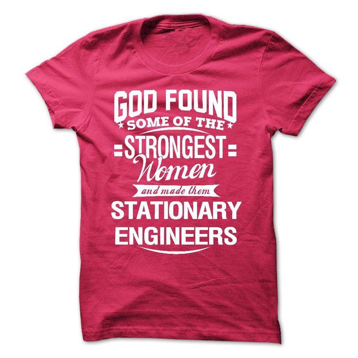 Best 25+ Stationary engineer ideas on Pinterest Steam trains - application engineer job description