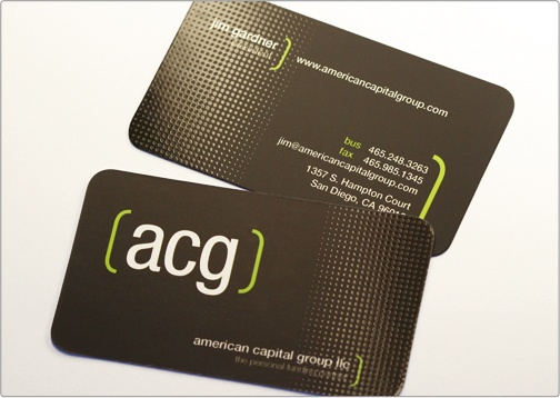 Best Business Cards Images On   Carte De Visite