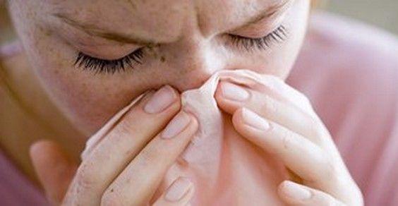 I rimedi per il naso congestionato degli adulti sono preziosi nella stagione invernale perché è il periodo dell'anno in cui i raffreddamenti sono all'ordine del giorno con tutti i fastidi che comportano.