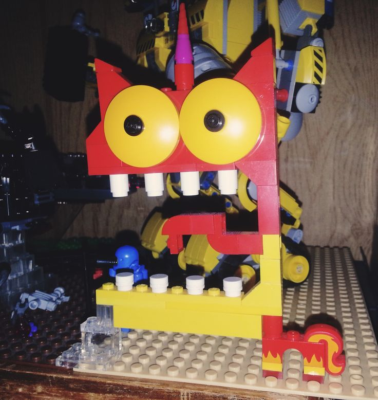 24 best My Lego Collection images on Pinterest | Diorama, Dioramas ...