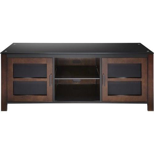 site insignia tv stand for most flat panel tvs up to black .p