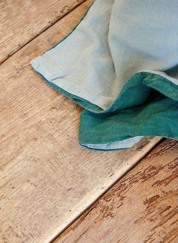 La limpieza más natural · ElMueble.com · Trucos