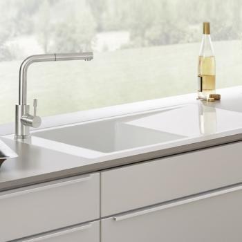 99 best Spüle images on Pinterest | Kitchens, Bathroom sinks and Copper