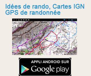 St Germain-de-la-Coudre à Nogent-le-Rotrou Randonnée du circuit Tour des collines du Perche (circuit de 8 jours, 220 km) proposé par Itinéraires Ruraux. De Saint-Germain-de-la-Coudret à Nogent-le-Rotrou au pied du château Saint jean.