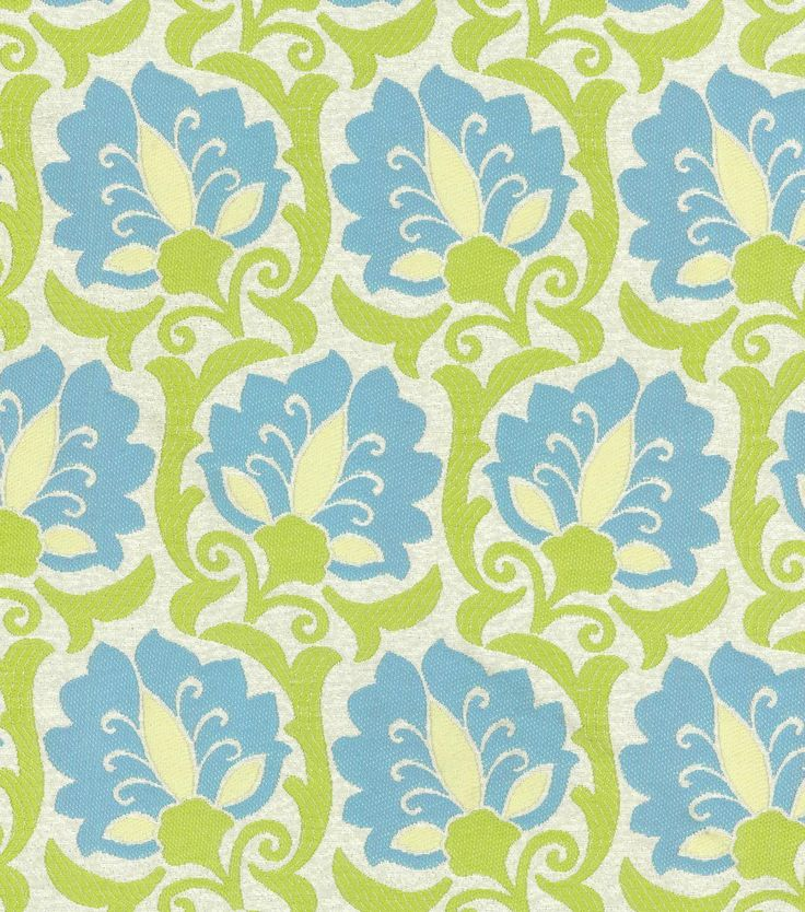 Waverly Upholstery Fabric Playful Prose Spring Upholstery Spring And Fabrics