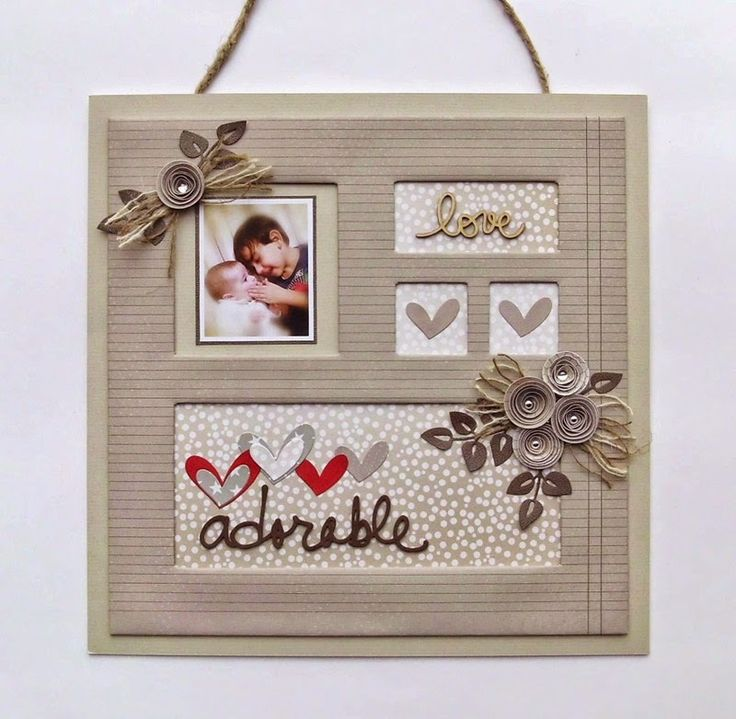 Briciole di Scrapbooking: GD per Let's Capture Our Memories: idée de cadre !!: http://sabina-briciolediscrapbooking.blogspot.it/2015/02/gd-per-lets-capture-our-memories.html