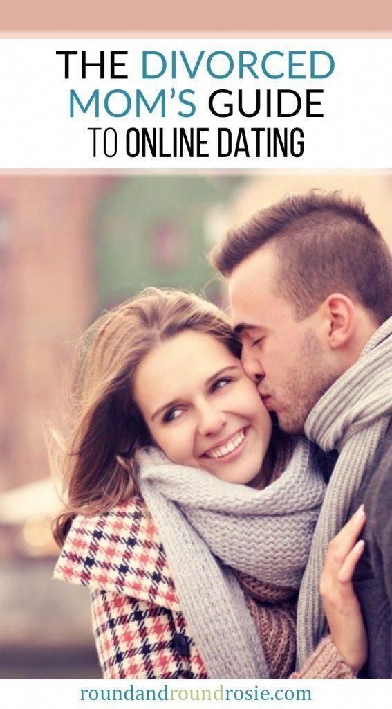 expat dating in riyadh