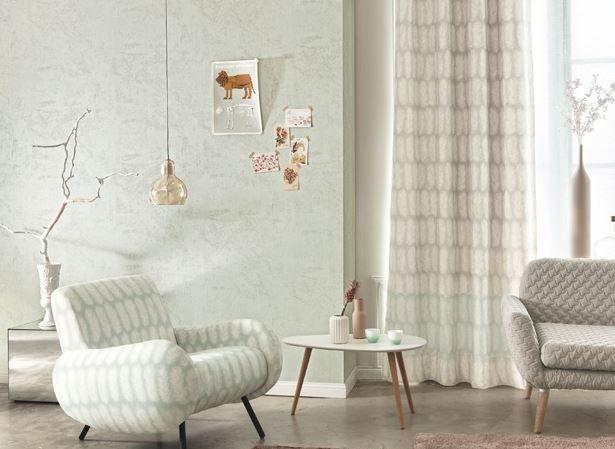 Casadeco Innocence. Verkrijgbaar bij Deco Home Bos in Boxmeer. www.decohomebos.nl
