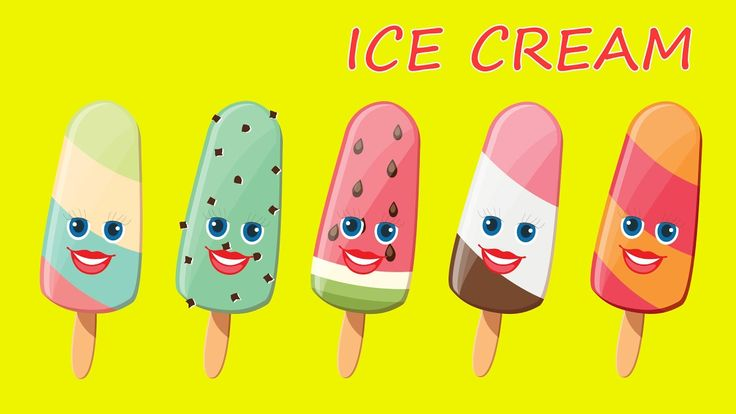 Mega Gummy Bear Finger Family Collection | Ice Creams, Chocolates, Spide...