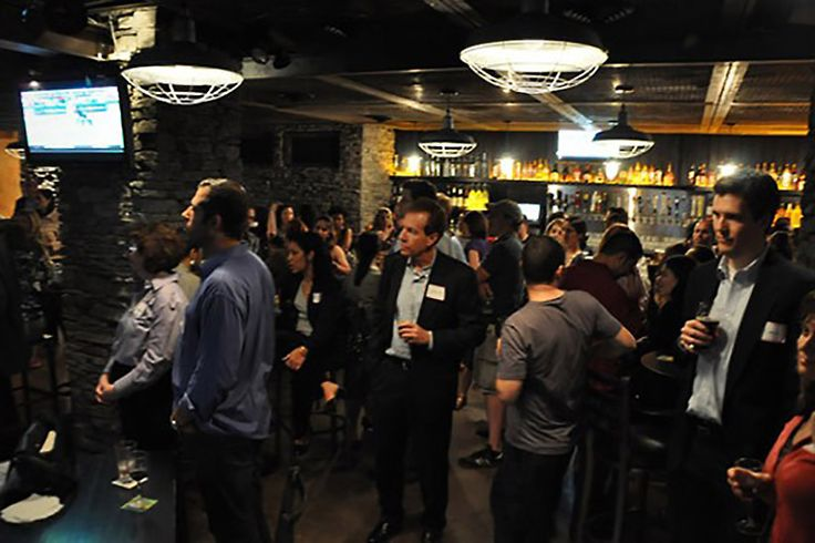 Networking is undeniably an effective way to meet people who can provide new opportunities and help you grow your business.