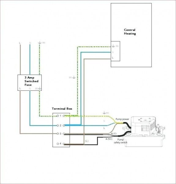 condensate pump wiring diagram diagram diagram, wire, pumps For Mini Split Condensate Pumps Wiring Diagrams
