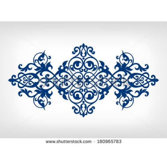 Best islamic art images on pinterest