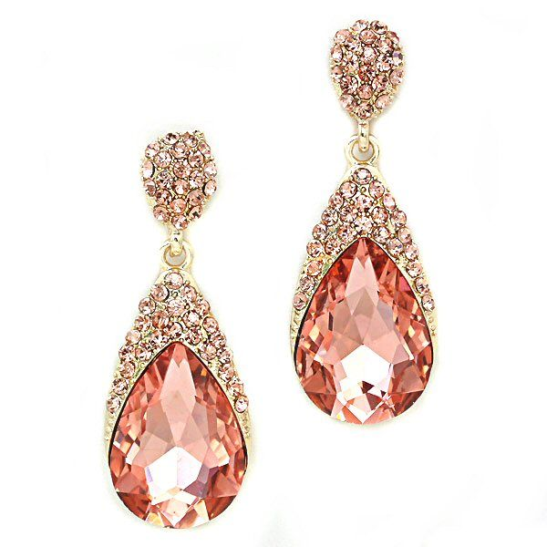 518 best Wedding Jewelry, Bridal Jewelry, Prom Jewelry ...