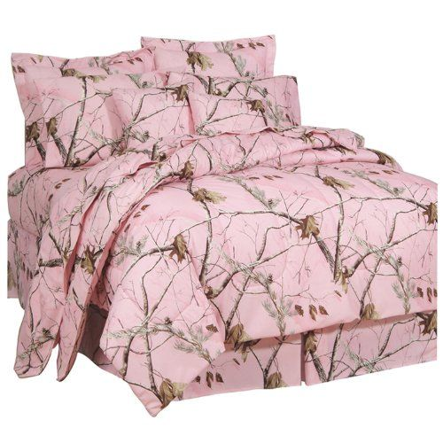 we carry all camouflage patterns in exclusive comforters bedding sets sheets u0026 matching camo bedroom accessories